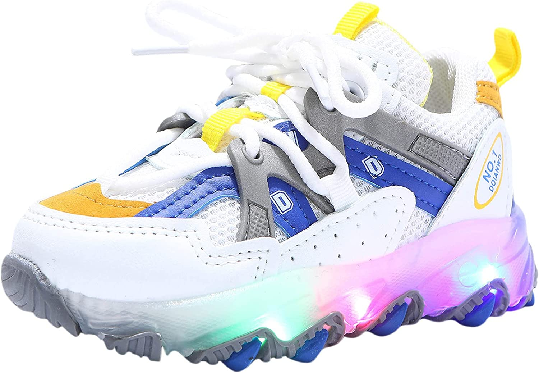 Ranking TOP5 Sneakers for Girls Toddler Baby Gi Spasm price Shoes Kids Walking Soft
