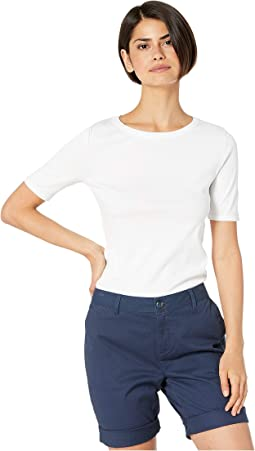 e413017fe0ba04 Women's J.Crew Latest Styles | 6PM.com