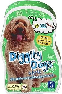 dog diggity dog
