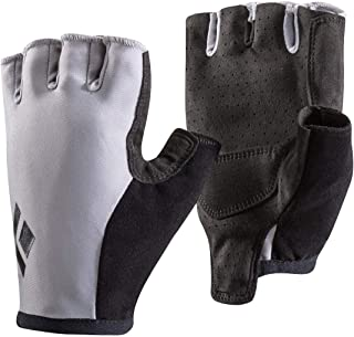 Trail Gloves Guantes, Unisex Adulto