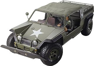 Amazon.es: Vehiculos Militares - Coches y otros vehículos ...