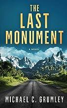 The Last Monument