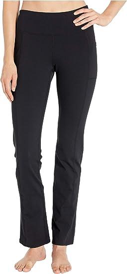 GOWALK Pants