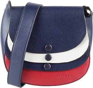 Mochi Women's Sling Bag (Blue)