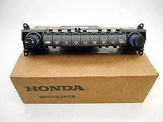 Honda New OEM Accord A/C Heater Temperature Control 2006-2011