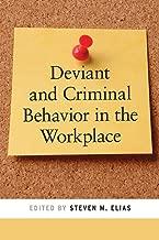 Best readings in deviant behavior ebook Reviews