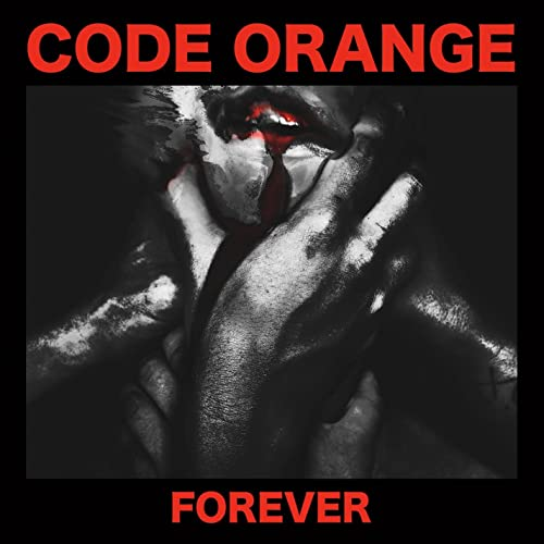 Forever [Explicit]