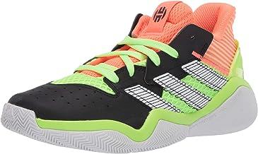 Amazon.com: adidas James Harden Shoes