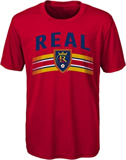 Best real salt lake jersey 2016 Reviews