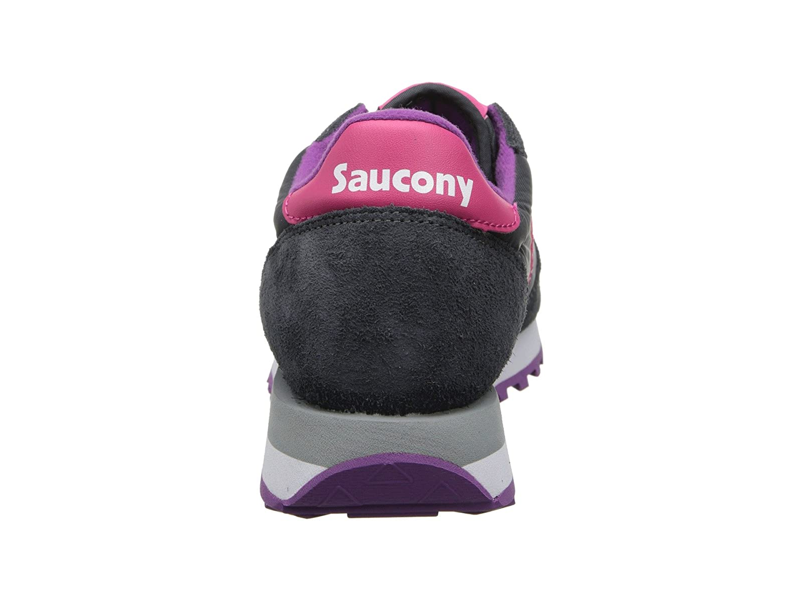 Woman-039-s-Sneakers-amp-Athletic-Shoes-Saucony-Originals-Jazz-Original thumbnail 13