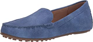 Aerosoles Men's Casual, Driving Moc, Flat Style Loafer