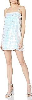 فستان كريستيان للنساء من هاوس أوف هاروو 1960