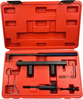 Best Q Engine Camshaft Cam Alignment Timing Tool Set for Audi VW 2.0L Turbo FSI/TFSi