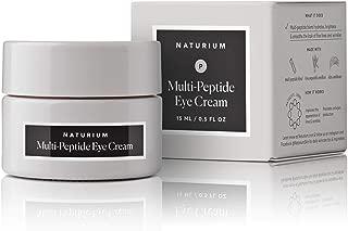 Best amino peptide cream Reviews