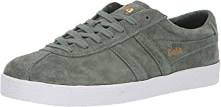 Gola Women's Trainer Suede