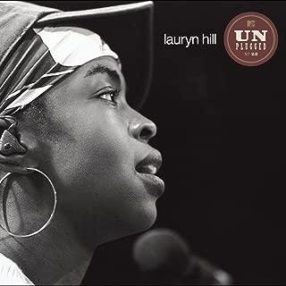 MTV Unplugged No. 2.0