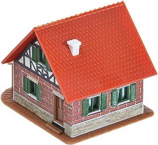 Faller - Edificio para modelismo ferroviario Z Escala 1:220 (F282764)