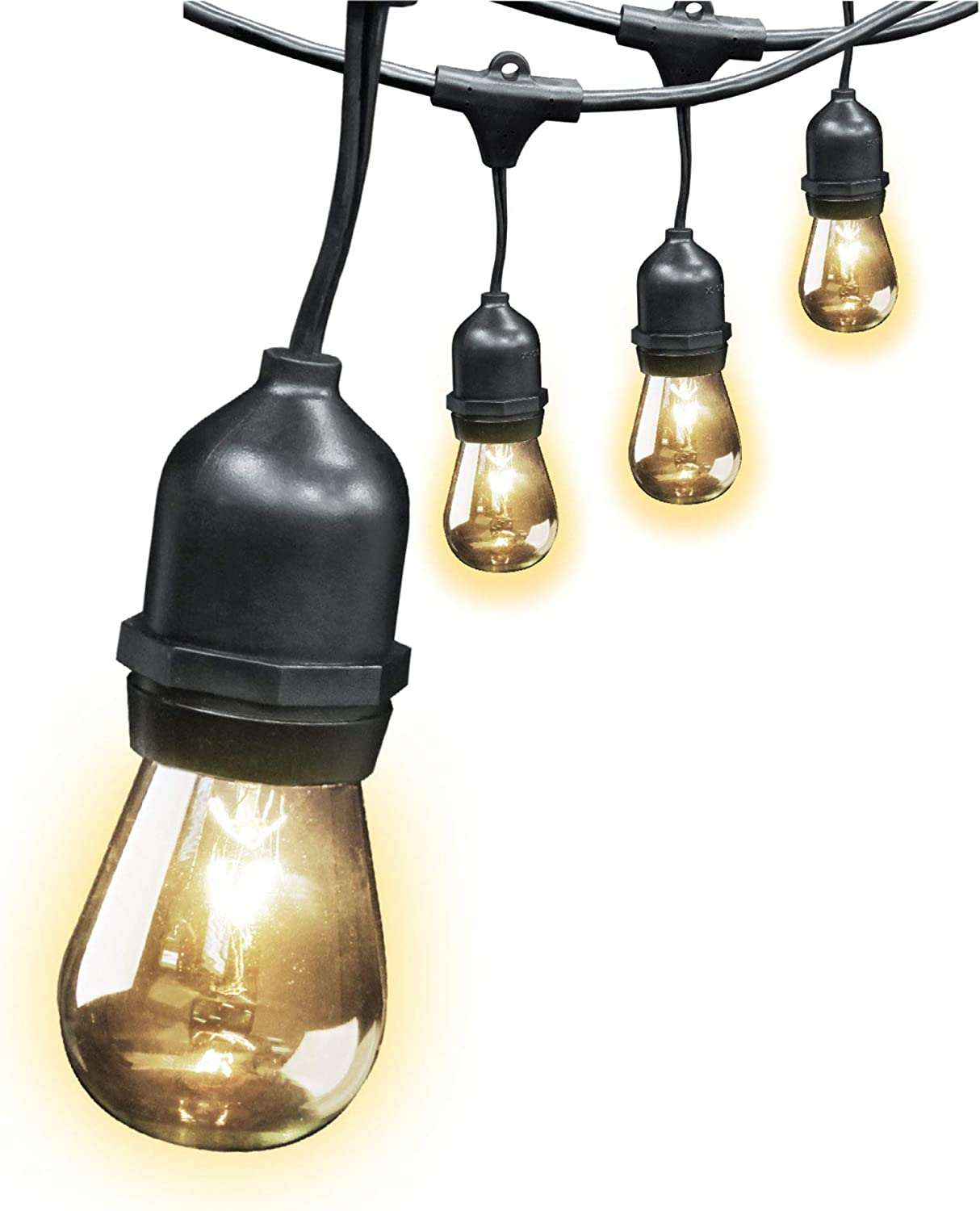 FEIT 72000 30 Price reduction Super-cheap String Foot Lights