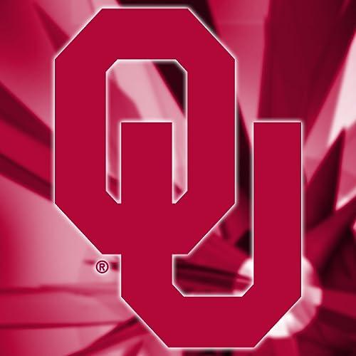 Oklahoma Sooners Gameday