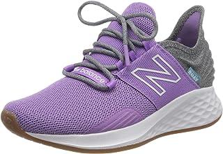 New Balance Fresh Foam Roav M, Zapatillas de Running Mujer