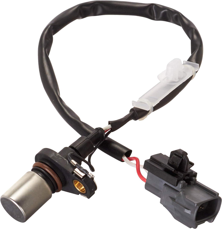 Spectra Premium S10034 Sensor Max 86% OFF Position Crankshaft Sale SALE% OFF