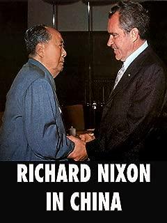 Best nixon in nixon in china Reviews