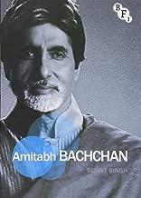 Amitabh Bachchan (Film Stars)
