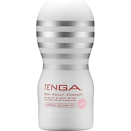新TENGA テンガ オリジナルバキュームカップ ORIGINAL VACUUM CUP SOFT ソフト 新みんなのTENGA