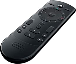 PDP Cloud Media Remote for PS4, 051-081-NA - PlayStation 4