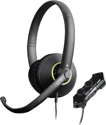 Creative Sound Blaster Tactic360 Ion Gaming Headset für Xbox 360 [Edizione: Germania] - Trova i prezzi più bassi