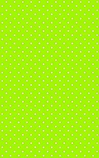 green lime wallpaper
