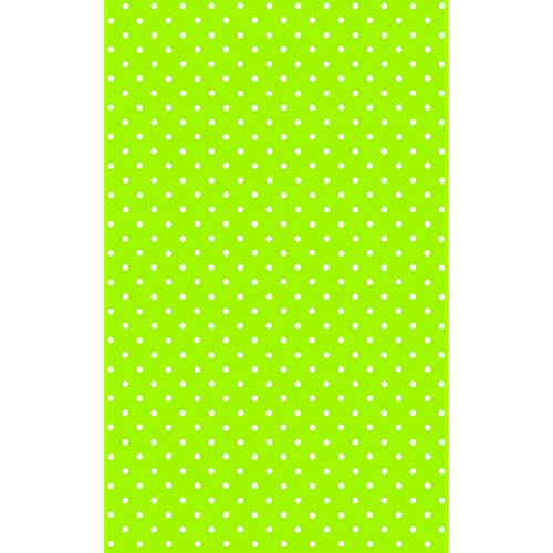 Lime Green Wallpaper Amazon Com