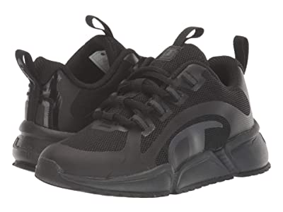 Champion Kids RF Pro Runner (Little Kid) (Black) Boy