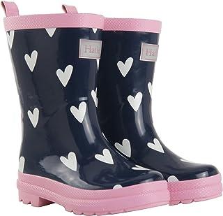 Hatley Rain Boots, Bottes & Bottines de Pluie Fille