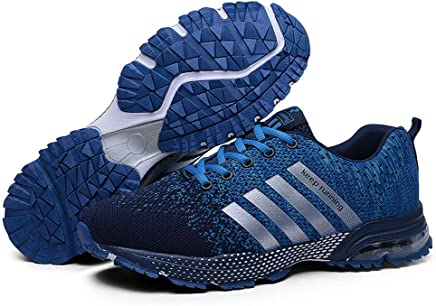 ab04ffa82814d Amazon.com: New Balance Running Shoes For Women With Flat Feet: Software