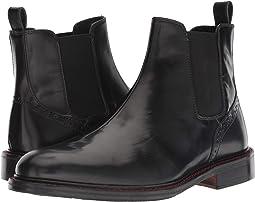 Piemonte Boot