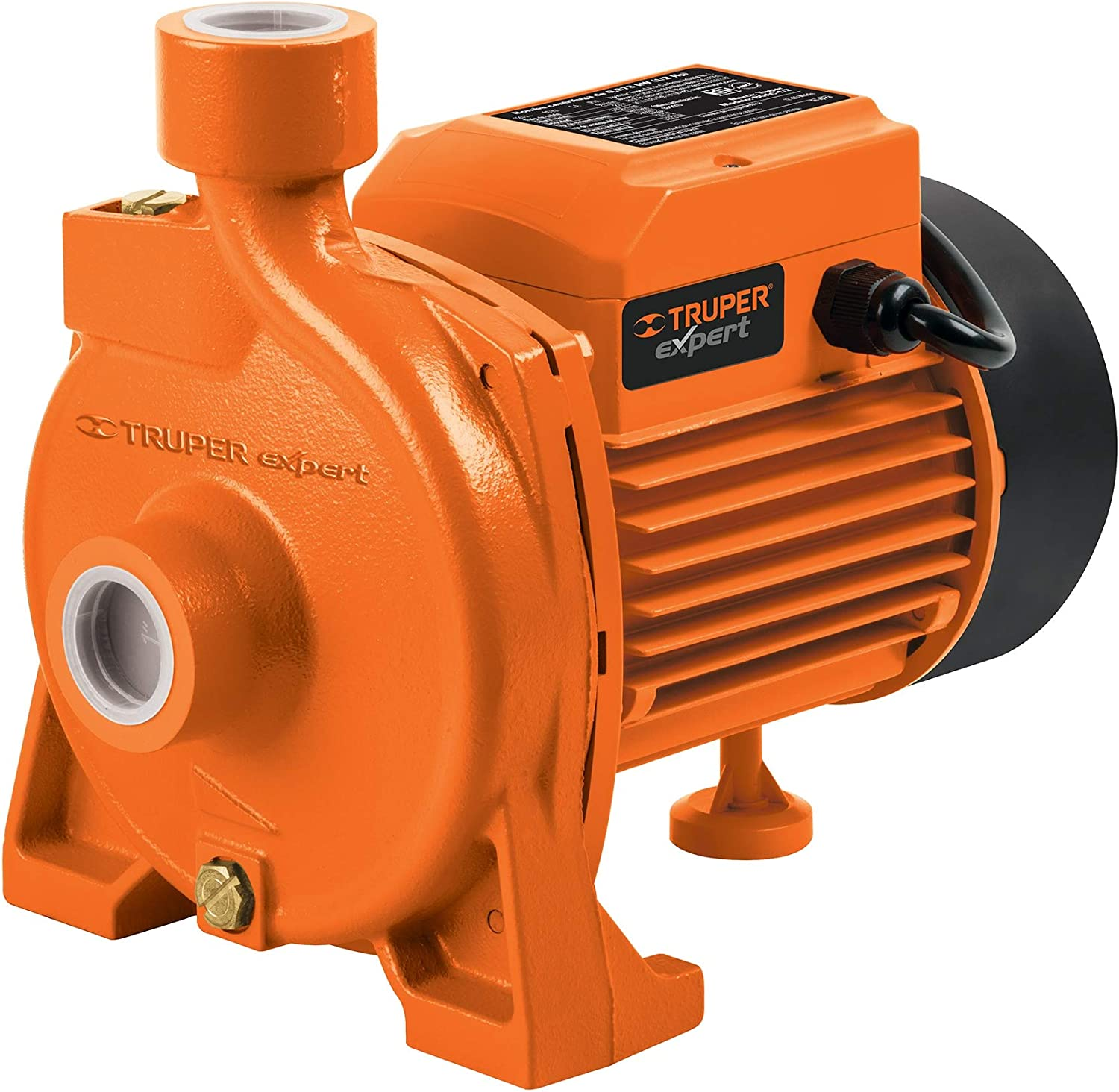 Factory outlet Centrifugal Impeller Water Pump HP Popular 2 1