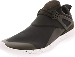 low priced 2f55a 08f4a Jordan Men s Fly  89 Fashion Sneakers