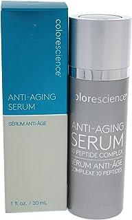 Colorescience Anti-Aging Serum for Women - 1 oz, 113.40 Grams