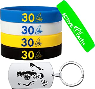 Best warrior rubber band bracelet Reviews