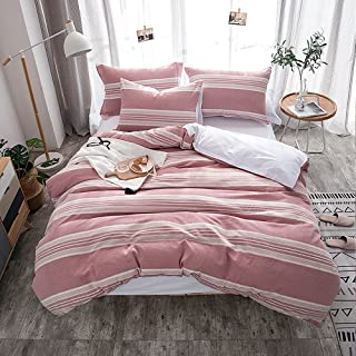 Best home outfitters bedding shop online Reviews