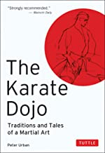 Best the karate dojo peter urban Reviews
