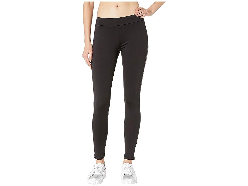 PUMA PUMA(r) x Barbietm Leggings (PUMA Black) Women