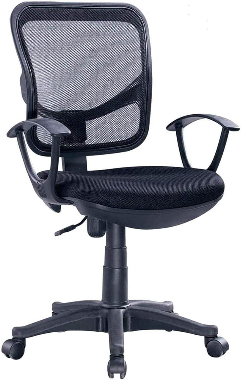 DALIBAI Office Max 82% OFF Chair low-pricing Computer Cushion Lumb Work Ergonomic
