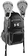 under armour lax lacrosse backpack bag