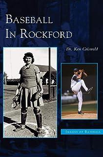 Baseball in Rockford