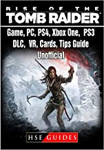 Best tomb raider strategy guide ps3 Reviews