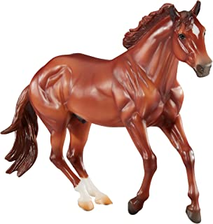 """Breyer Horses Traditional Series Checkers 