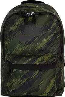 Nike Heritage AOP Backpack Rucksack