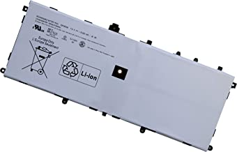 New VGP-BPS36 Battery for Sony Vaio Duo 13 SVD1323YCGW SVD13211CG